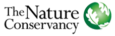 Nature-conservancy-logo