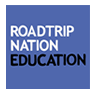 Logo_education
