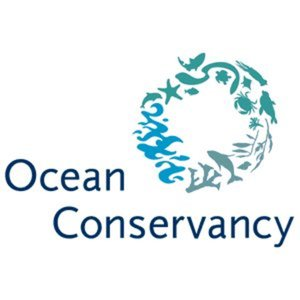 OCEAN CONSERVANCY INC