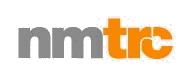 Nmtrc logo