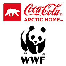 Coke wwf vertical
