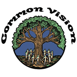 Common vision 310px logo