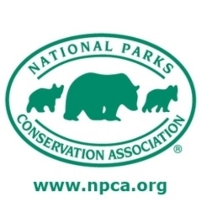 National Parks Facts for Kids  Softschoolscom
