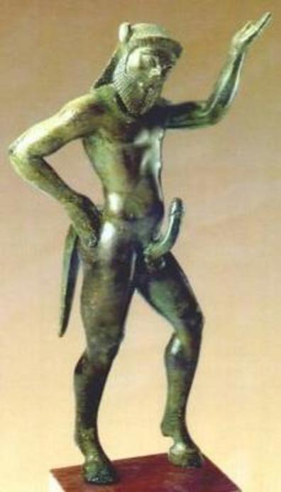 samiy-seksualniy-muzhchina-v-drevnosti