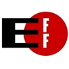 Protect Internet Rights - Support the EFF