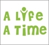 A Life A Time Foundation (fka Overseas Save Chinese Children Foundation)