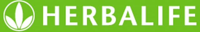 Herbalife-India-Get Herbalife