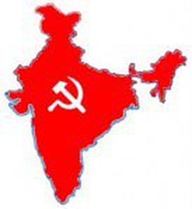 WE WANT INDIA A SOCIALIST NATION