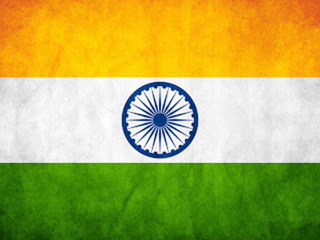 Vote India Save India
