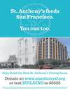 St. Anthony Foundation