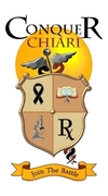 Conquer Chiari: C&S Patient Education