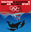 Global Olympic Dolphins
