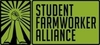 Student/Farmworker Alliance