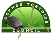The Gopher Tortoise Council