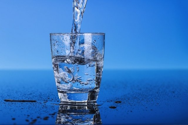 Get Arsenic-Tainted Fluoride Out of Our Drinking Water!