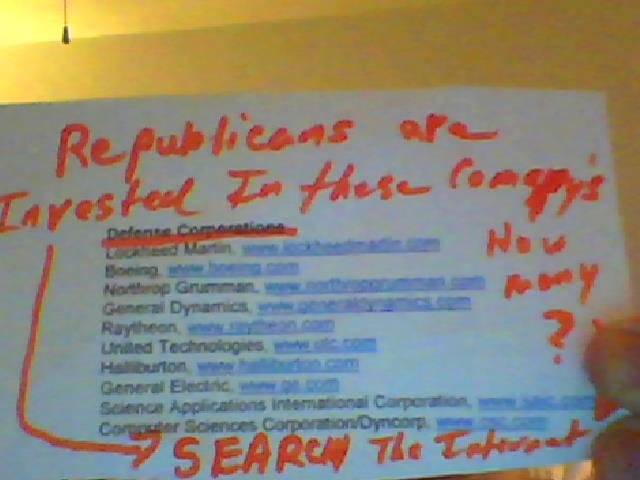 vote anti-Republican in all up coming elections!
