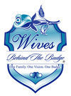 Wives Behind the Badge, Inc.