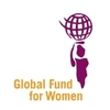 Global Fund for Women - Supporting International Women's Rights