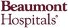 Beaumont Hospitals
