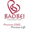 Baobei Foundation