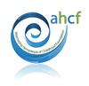 Support the Alternating Hemiplegia of Childhood Foundation