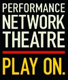 Performance Network Theatre