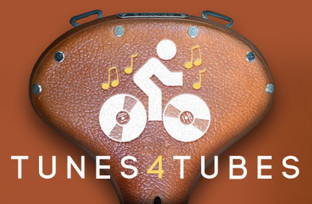 raise money to support safer bicycling in San Francisco.
