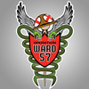 Operation Ward 57 - Helping Wounded Soldiers & Their Families