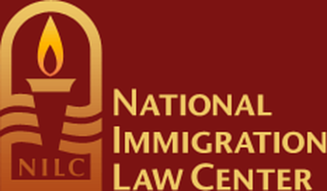 Pass Comprehensive Immigration Reform (CIR) in 2015!