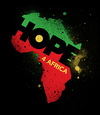 Hope 4 Africa