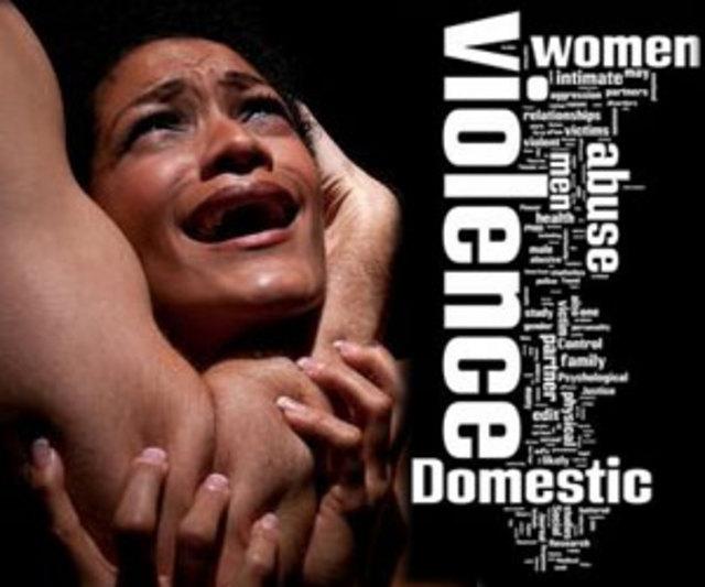violence african american women essay