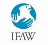 The International Fund for Animal Welfare (IFAW)
