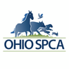 Ohio SPCA
