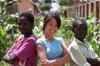 GlobeMed - Advancing global health equity