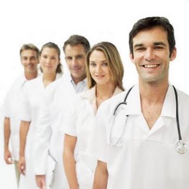 Petição Reconhecimento da Categoria do Enfermeiro Especialista