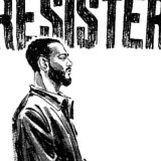Amnesty for Iraq  and Afghanistan war resisters