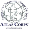 Atlas Corps = International Cooperation