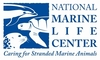 National Marine Life Center, Inc.