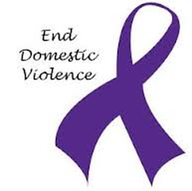 Adrienne's House - Gulf Coast Women's Center for Nonviolence