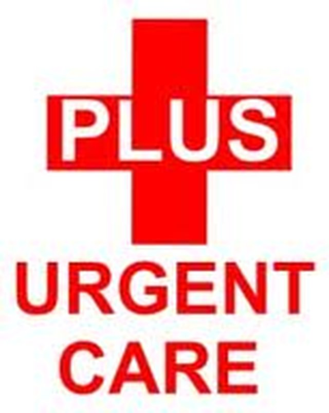 Hospital/Urgent care needed Lake Los Angeles,ca