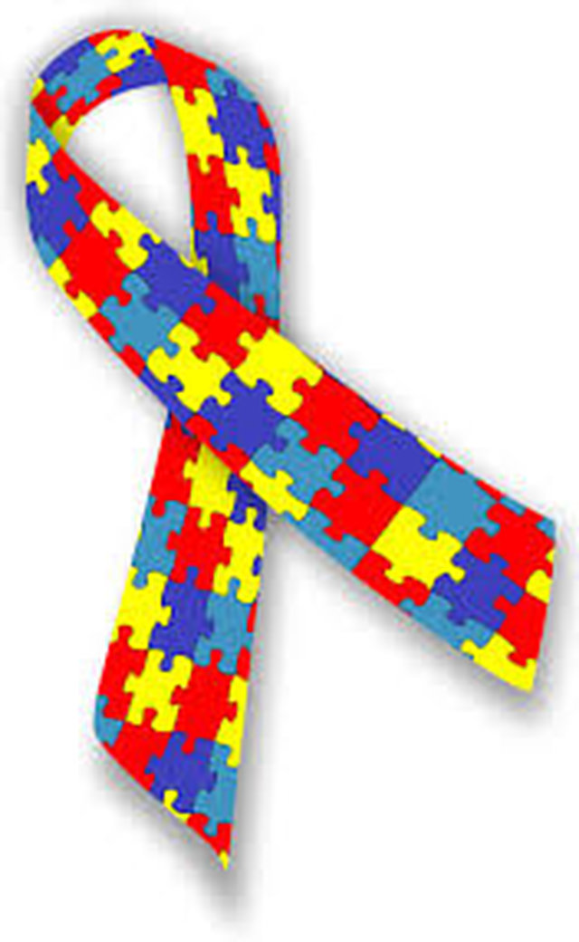 Support Autism Advocacy & Programs!