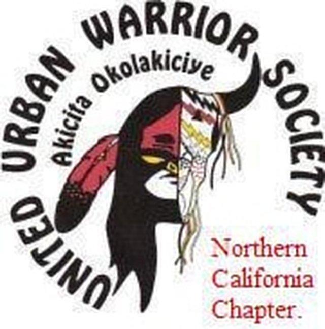Ban/Change Tribal Dissenrollment Laws