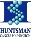 HUNTSMAN CANCER FOUNDATION