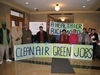 Support APEN in the fight for Environmental Justice!