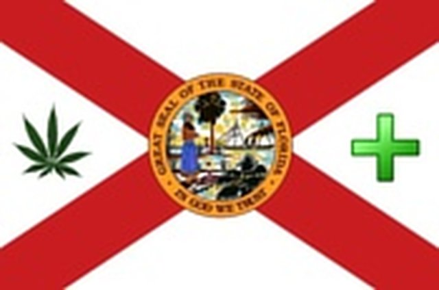 End The War On Drugs (Marijuana)