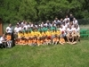 Support Camp Hobe Kids
