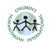 Children's Humanitarian International
