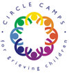 Circle Camps for Grieving Children