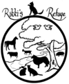 Life Unlimited of Virginia, Inc.  dbs Rikki's Refuge