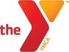 Urban Services YMCA